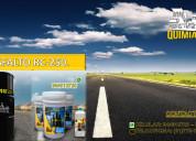 asfalto rc 250 pedidos 944910720