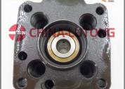 Rotor head 146402-3820 4cyl/11l for isuzu pick up