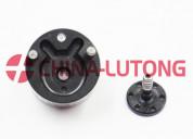 Inyector de control de valvula delphi 9308-625c