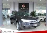 Subaru forester 2011 97289 kms