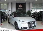 Audi a1 2013 50838 kms