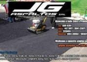 Gran venta _ asfalto, asfalto rc-250/entre otros