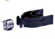 Valvulas para inyectores delphi 9308-621c