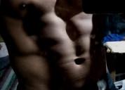 BrindÓ sexo a mujeres maduras  en andahuaylas