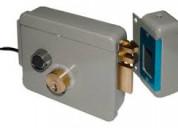 Chapas electricas ,distribuidor