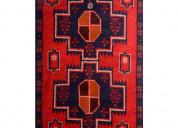 Restauracion de alfombras orientales cel.998855075