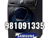 ¡eficiencia! reparaciÓn lavadoras samsung - lince