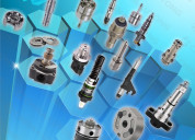Valvulas reguladora de caudal electronica