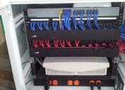 Central telefonica panasonic servicio tecnico