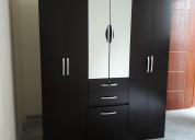 Servicio de armado de muebles tf.997473014
