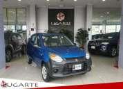 Suzuki alto 2019 11850 kms