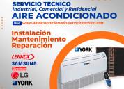 «llama!«aire acondicionado»instalacion 998766083