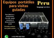 Tradu peru en piura traducción cel. 993422523