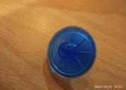 Venta de filtros para carboxiterapia -934932948