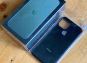 Nueva apple iphone 11 pro max 256gb