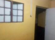 Alquilo habitacion cerca a metro de alfonso ugarte