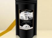 Colageno hidrolizado 100% puro calidad a1