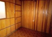 Alquiler de acogedora habitacion en lince