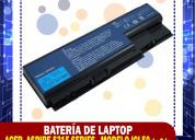BaterÍa de laptop  - acer  aspire 5315 series