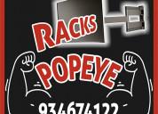 Racks para televisores-ciudad satelite-callao
