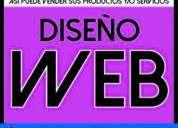 Hosting y dominio gratis diseno pagina web profesionales