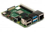 Raspberry pi 4 model b 4gb ram venta al por mayor,