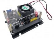 Placa controladora grbl 1.1 para cnc router y cnc