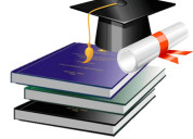 Asesoria en el desarrollo de proyectos y tesis