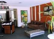 Una casa para toda la vida casa familiar en la aurora en miraflores 4 dormitorios 450 m2