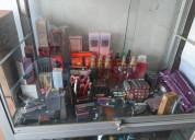 Se busca chica para venta de perfumes