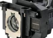 Servicio tecnico de proyector epson lima-peru