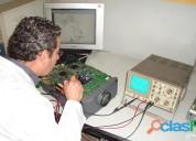 Servicio tecnico de tv sony en la molina lima-pe
