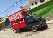 Remate foodtruck