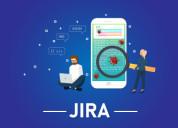 Aprenda jira [herramienta de gestión de proyectos]