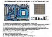 Venta de pc y tarjetas de video, memoria ram