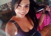 El mejor servicio webcam garantizado!!!