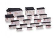 Compro baterías en uso o desuso pagamos bien.