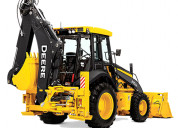 CapacitaciÓn y certi operadores maquinaria pesada