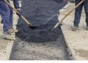 Asfalto sÓlido asfalto mc30