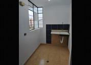 S/.550 chorrillos alquilo habitacion 3 ambientes