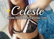 Show erotico por videollamada