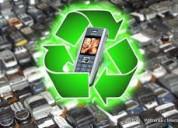 Compro celulares en su uso o desuso pagamos bien.