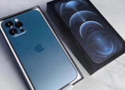 Wholesale suppliers of iphone 11/12 pro max 128/25