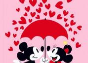 Me encanta hacer el amor, y hacerte venir