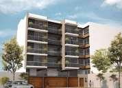 Duplex pre venta