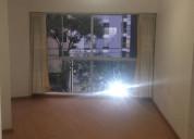Libre acceso habitacion para seÑorita lince
