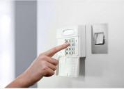 Servicio tecnico de intercomunicadores 985057951
