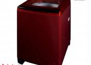 936332222 secadoras lavadoras daewoo