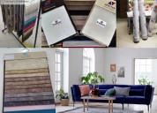 Tela para muebles de diseÑos y colores en arkitex