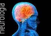 Neurorehabilitacion -neurologia- acv-parkinson-